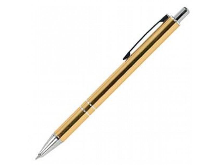 Kemični svinčniki - kovinski