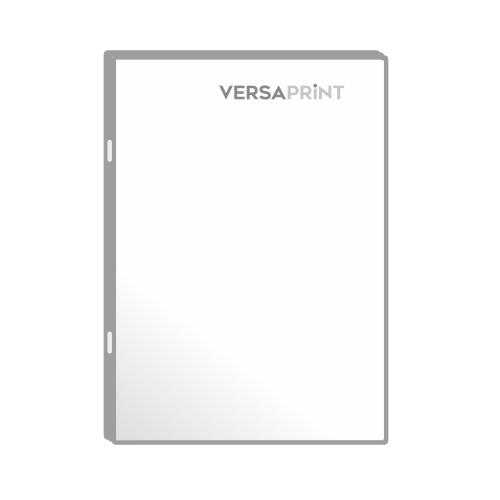 Katalog / Brošura A4 (210x297 mm)