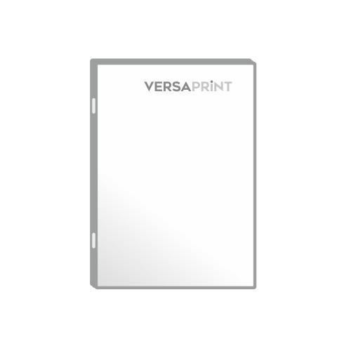 Katalog / Brošura A5 (148x210 mm)