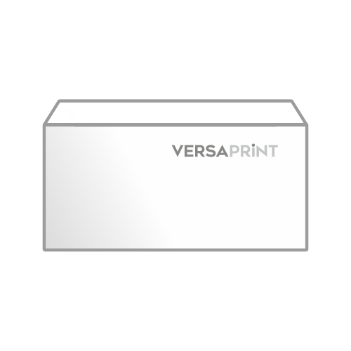 Kuverta Amerikanka  - brez okna (220/230 x 110 mm)