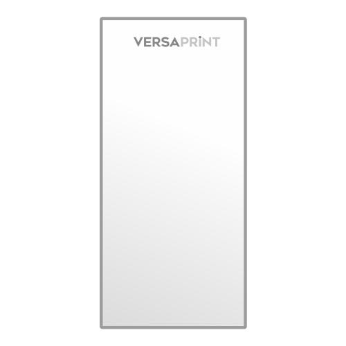 Samolepilna etiketa 1/3 A3 (140x297 mm)