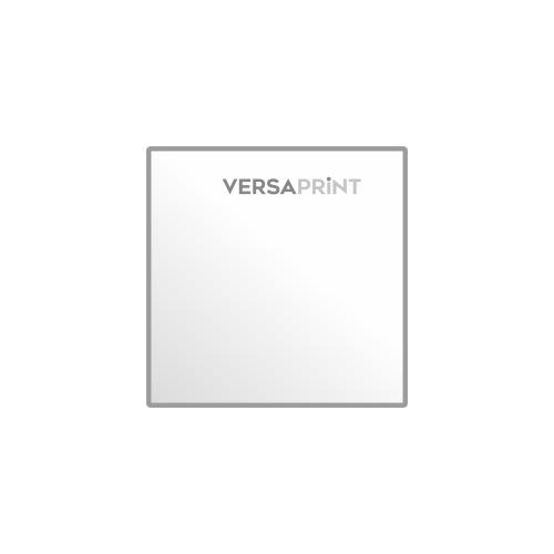 Vabilo Kvadrat (148x148 mm)