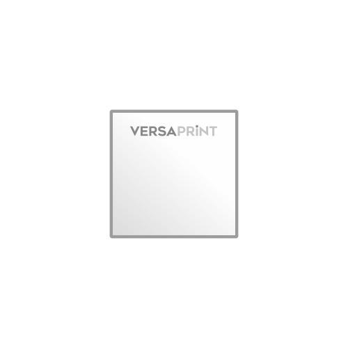 Samolepilna etiketa Kvadrat (50x50 mm)