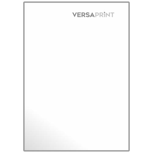 Plakat B0 (1000x1400 mm)