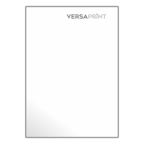 Plakat A0 (841x1189 mm)