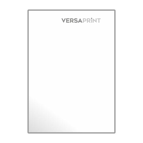 Plakat B1 (700x1000 mm)