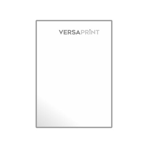 Plakat B2 (500x700 mm)