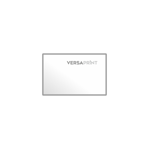 Vizitka  (85x55 mm)