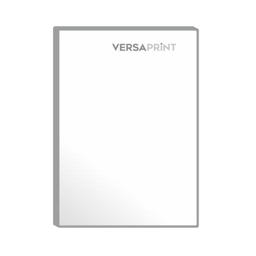 Knjiga A4 (210x297 mm)