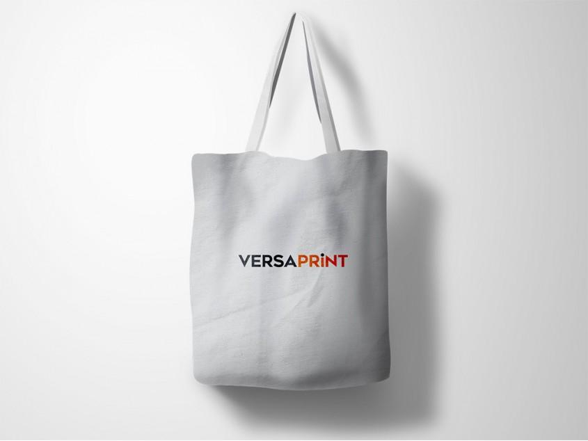 Tekstilne vrečke