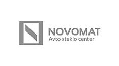 Novomat