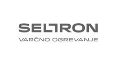 Seltron