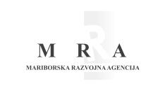 MRA Razvojna agencija